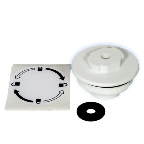 Jabsco 29044-3000 Seal Assembly Housing for -3000 Series Toilets